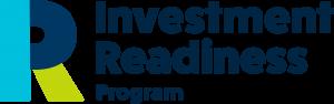 Investment readiness program logo