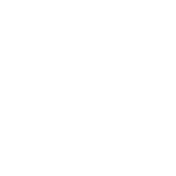 Collective Impact Icon