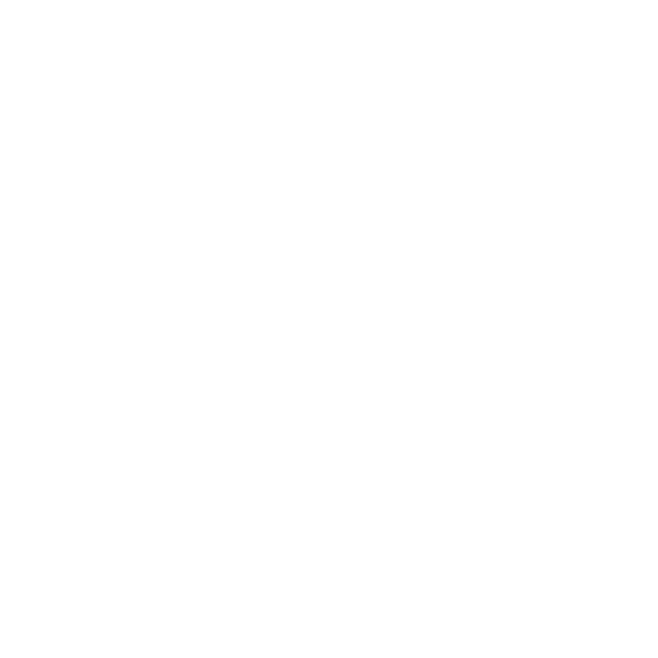 Impact and Strategic Clarity Icon