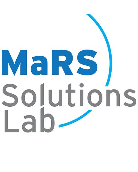 MaRS Solutions Lab