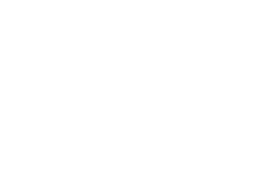 Here to There Consulting