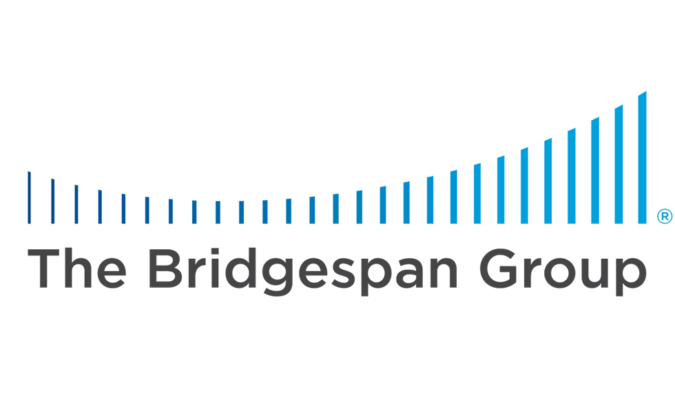 The Bridgespan Group