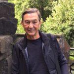 David LePage