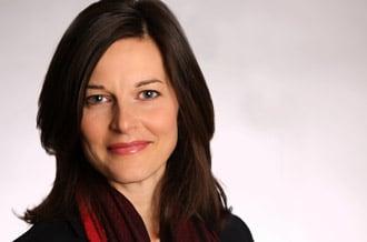 Lara Evoy