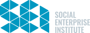 Social Enterprise Institute